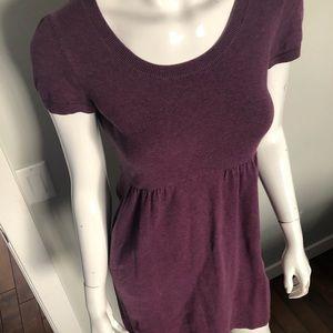 Espirit Stretchy Dress